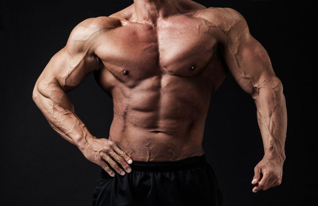 【画像】俺達の松本人志さんがすごすぎる肉体美を披露!!!「すいません、こんな身体になってしまいました、、、」  [798085517]YouTube動画>1本 ->画像>59枚