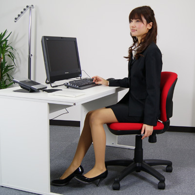 works-chair_040
