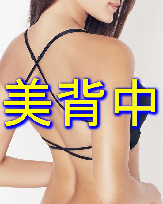 背中の筋トレでなぜ痩せる?女性もできるダンベルを使ったメニュー