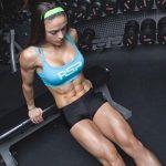 活性酸素と運動の関係。活性酸素を減らす筋トレ方法