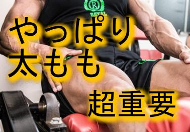 脚トレの吐き気の原因は酸欠【対処やトレーニング、インターバルについて】