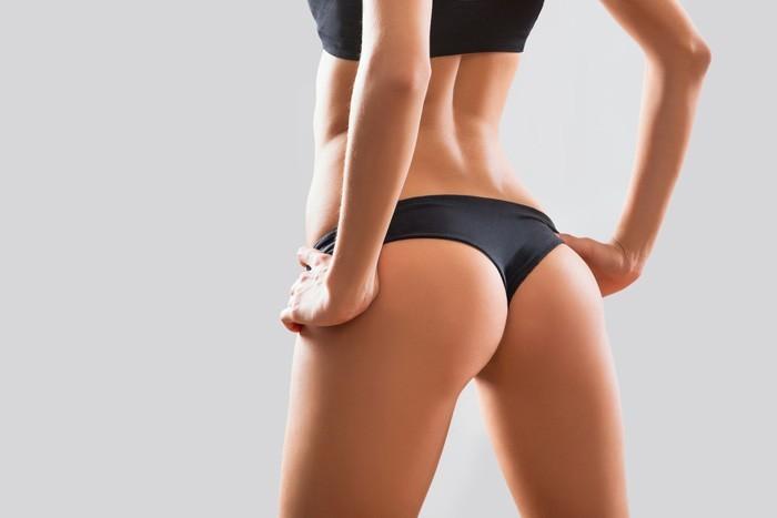 ヒップアップ筋トレ。おすすめのトレーニングや体操の効果まとめ